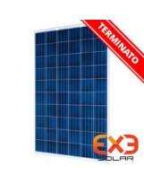 Exe Solar 270W napelem